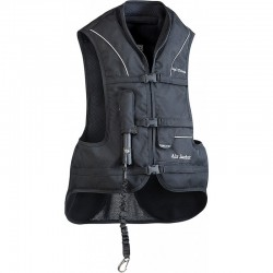 Gilet protection AIR