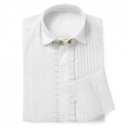 Chemise Portugaise homme
