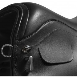 Selle Dressage Lexhis KLL Deluxe