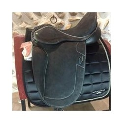 Selle Dressage LUD Flexible