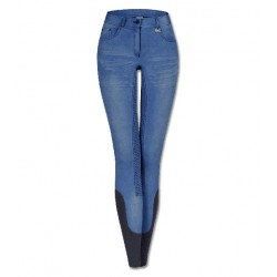 Pantalon Larice Tattini