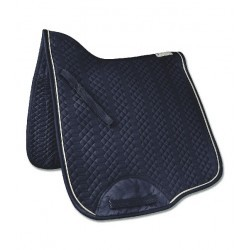 Chabraque dressage Lugano