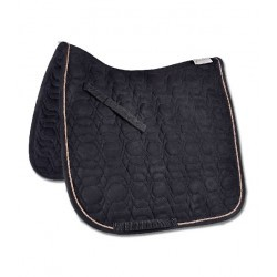 Chabraque dressage scintillant