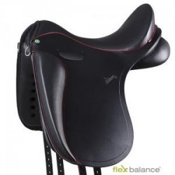 Selle Dressage Didier Grand Prix