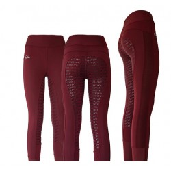 Pantalon Adriana plus