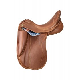 R-Dynamic saddle