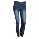 Pantalon Dirty Denim