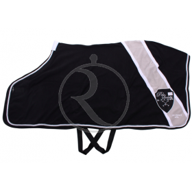 HV Polo Lark cooler fleece rug