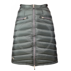 Arctique UHIP skirt