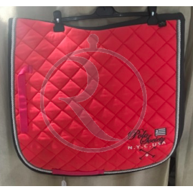Tapis de dressage HV POLO