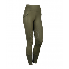 Culotte Equitights Hurley...