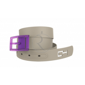 C4 belts personnalisable new