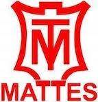 MATTES